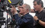 هشدار اسکورسیزی به وضعیت سینما در دوران کورنا