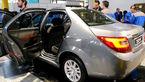 آخرین قیمت خودرو در بازار امروز / دناپلاس 13 میلیون تومان گران شد +جدول