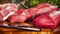 راهکاری برای کنترل بازار گوشت قرمز