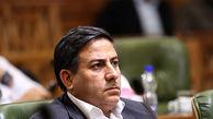 مدیران شهری سرمایه گذاران را از تهران فراری دادند / به بن بست رسیدن پروژه های مشارکتی