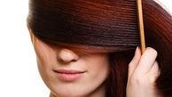 ۱۴ راهکار برای آنکه موهای سالم داشته باشید