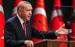 اردوغان: در حال بررسی بستن سفارت کشورش در ابوظبی / قطع روابط دیپلماتیک با امارات