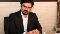افشاگری یاشار سلطانی درباره قرارداد نجومی رایتل و صدا و سیما + سند