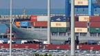 انتشار آمار تجارت خارجی بعداز وقفه ۴ماهه/ صادرات ۹.۵درصدکاهش یافت