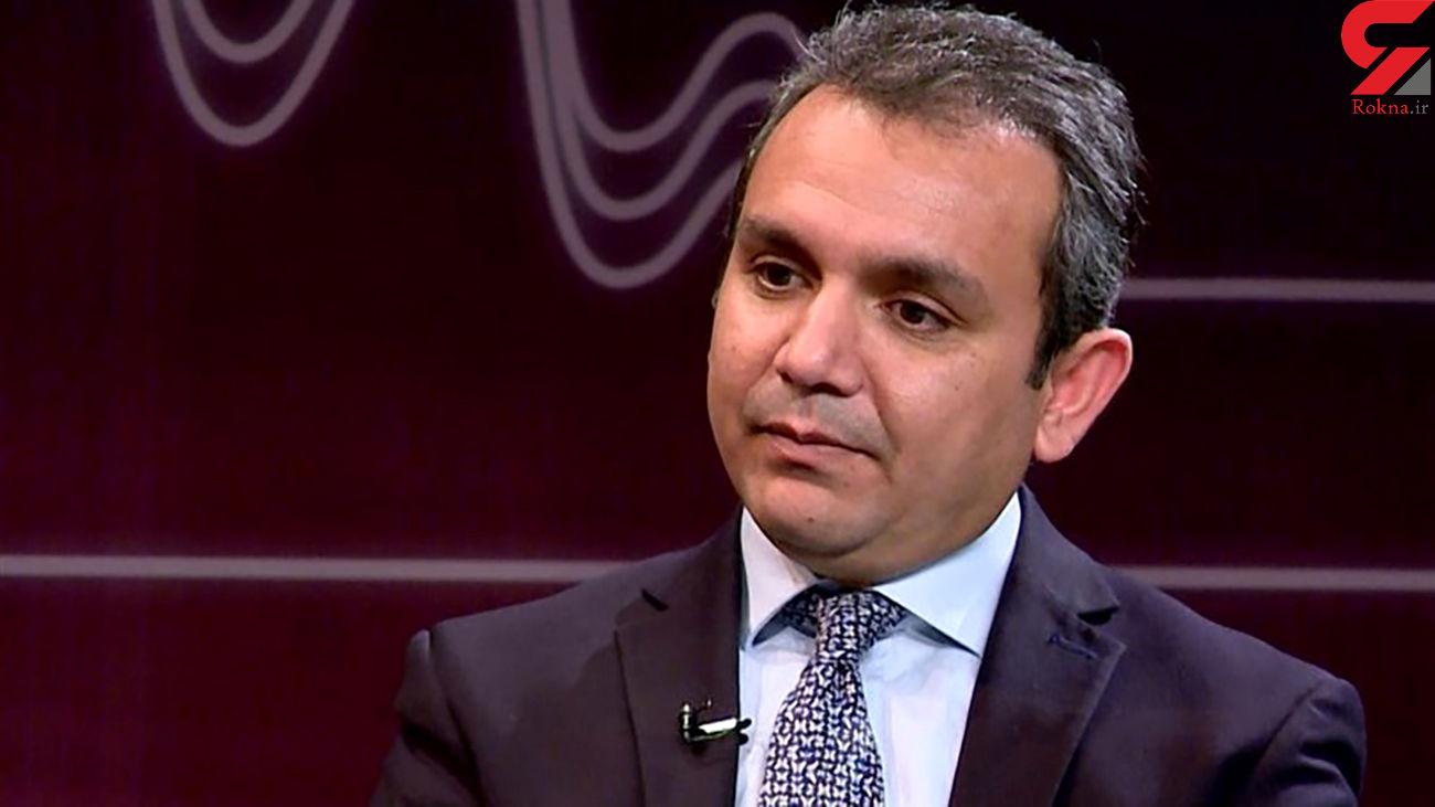 دستورکار مذاکرات دولت افغانستان و طالبان نهایی شد