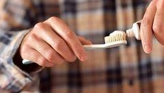با این عادت ها به دندان های تان آسیب می رسانید