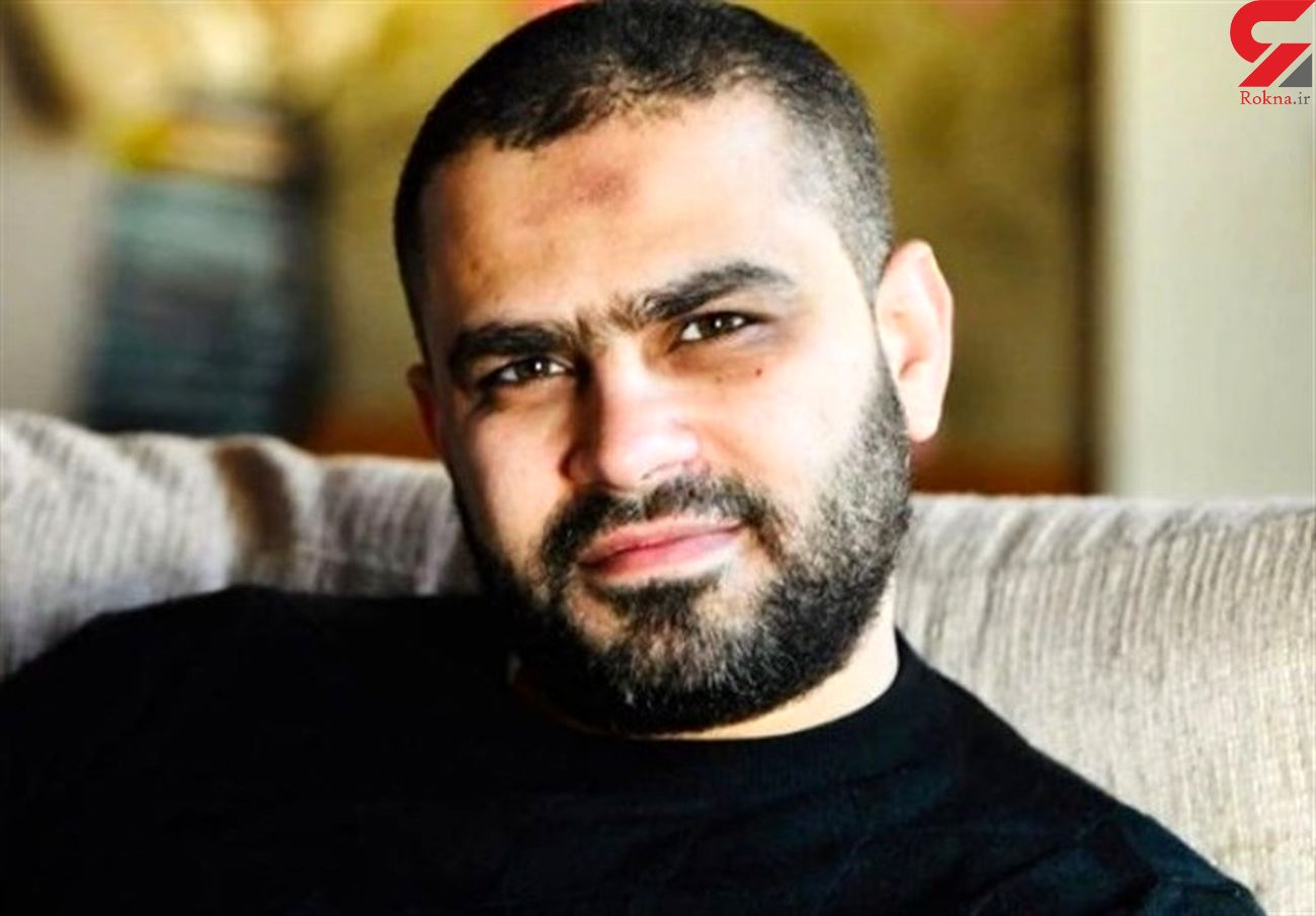 Man Extradited to Saudi Arabia despite Being Cleared of Wrongdoing: HRW