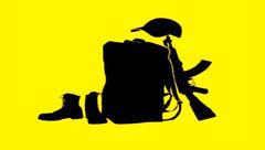 معافیت سربازی یکی از فرزندان مادر تحت پوشش کمیته امداد یا بهزیستی چگونه است؟