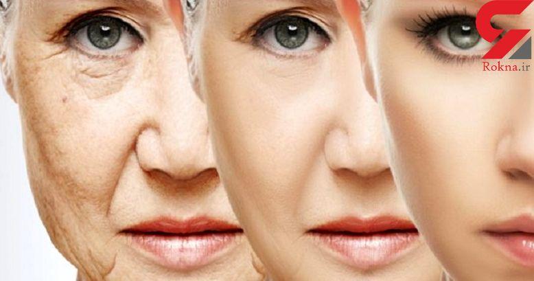 7 دشمن زیبایی پوست صورت را بشناسید