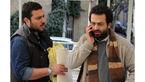 گروه بندی فیلم های جشنواره فجر ویژه پیش فروش بلیت اعلام شد