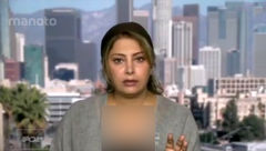 خانم بازیگر ایرانی بی حجاب شد + فیلم و عکس