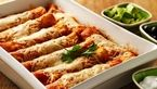 خوشمزه ترین غذاها را در سفر به استانبول تست کنید!