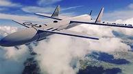یگان پهپادی یمن فرودگاه ابها عربستان را هدف قرار داد