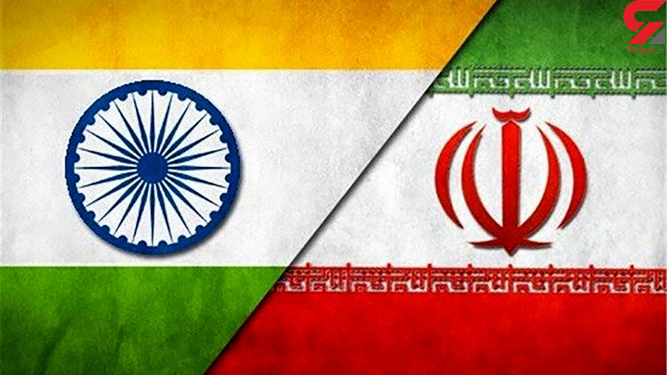 مهاجر ایرانی زیادی در هند نداریم/ بسیاری از دانشجویان بازگشتهاند