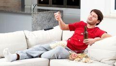 عادت های مخربی که سیستم ایمنی تان را نابود می کند
