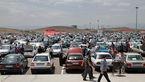 قیمت خودرو غیر قابل باور شد/ ساندرو 100 میلیون تومان !