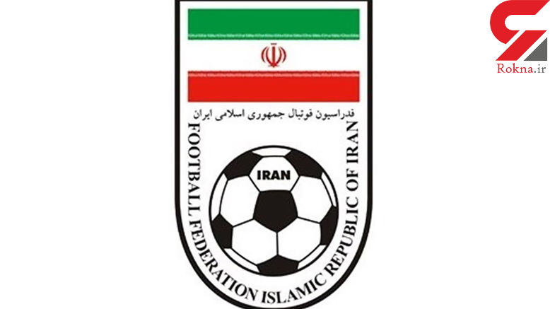 خط و نشان کمیته اخلاق فدراسیون فوتبال به تبریزی ها !