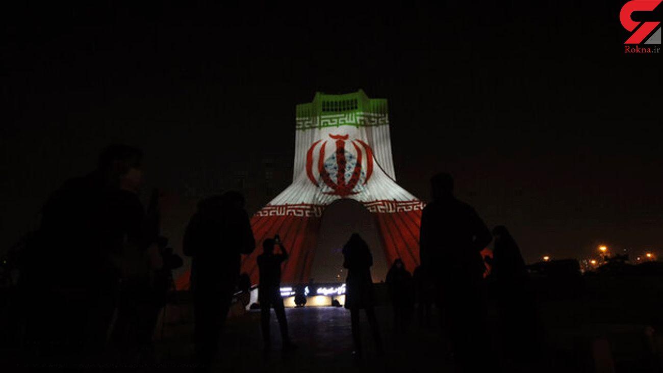 Iran in no hurry for US' JCPOA return: Zarif