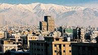 قیمت مسکن و اجاره در مناطق جنوبی و حومه تهران + جدول قیمت