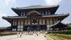 یک دانشمند ایرانی 1200 سال  پیش در ژاپن تدریس میکرده است