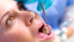 چرا باید عفونتهای دهانی را جدی گرفت