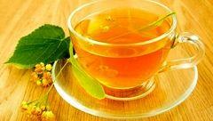 کاهش قند خون با یک لیوان شربت خانگی+دستور تهیه