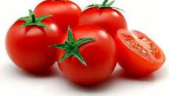 گوجه فرنگی 7 هزار تومان شد