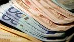 دلار و یورو امروز گران شد / یکشنبه 9 خرداد ماه + جدول قیمت