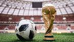 دردسر بزرگ رقبای ایران در جام جهانی