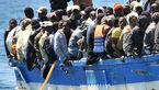 لیبی از غرق شدن ۳۱ مهاجر در سواحل خود خبر داد