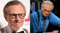Larry King dead: US talk show legend dies aged 87 after catching coronavirus