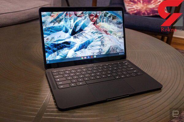 بهترین لپ تاپهای زیر ۳۵۰ دلار را بشناسید