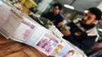 دستمزد کارگران اسفناک است / سه شنبه جدال افزایش حقوق کارگران است + رقم پیشنهادی