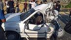 یک کشته در سانحه رانندگی در چاده اراک –ازنا