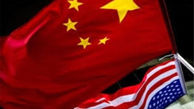 US Risks Losing Appeal to Chinese Students Due to Visa Restrictions: Senior Diplomat