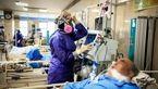 وزیر بهداشت : کاش ابزاری فراتر از خواهش و التماس داشتم