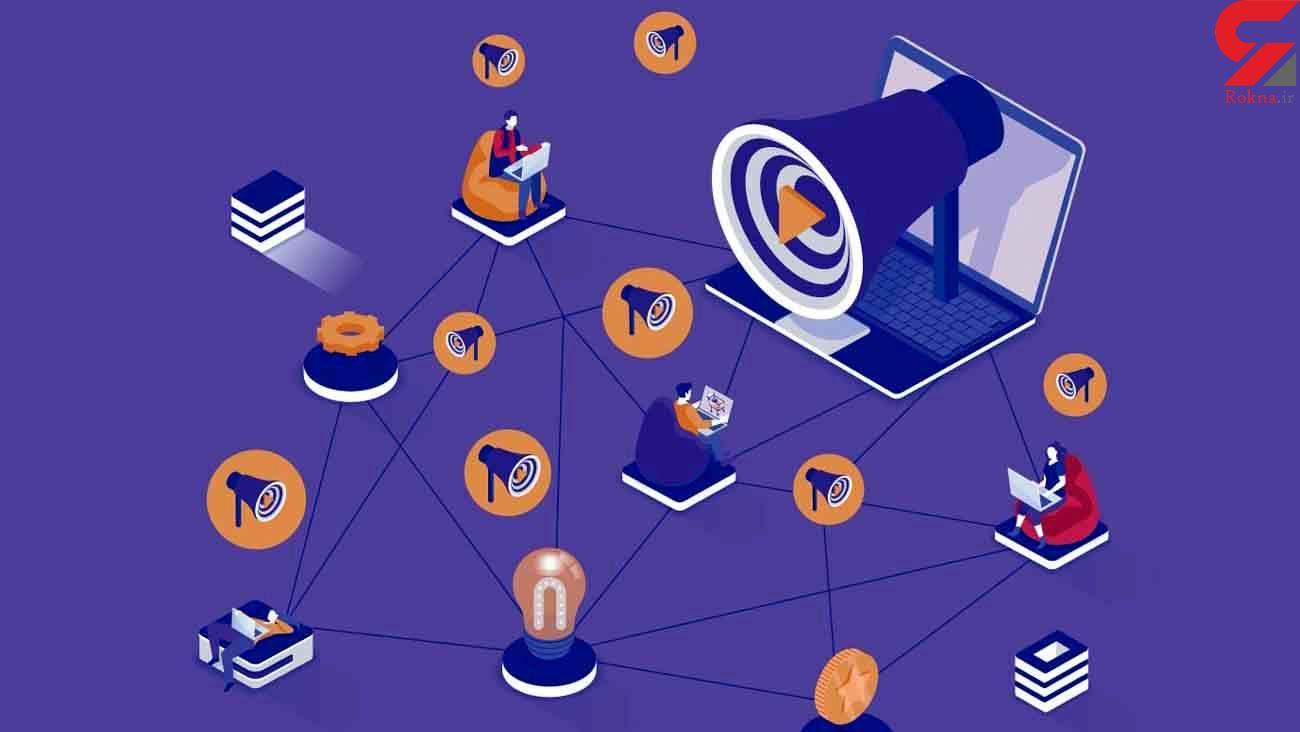 سیستم همکاری در فروش چیست؟ اصول و نحوه درآمدزایی