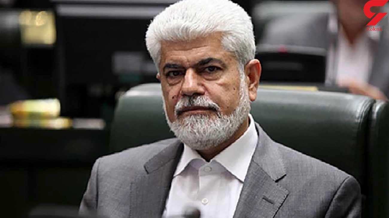 قیمت داروی داخلی و خارجی در ایران نجومی شد/ هزینه درمان کرونایی ها چقدر است؟