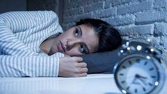 دلایل اصلی بیداری های مکرر شبانه