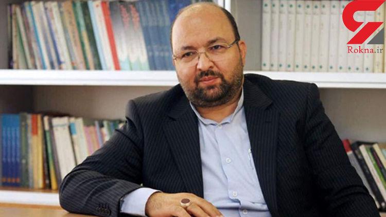 پاسخ کنایهای جواد امام به مخالفت کرباسچی با طرح سرا