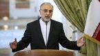 علی اکبر صالحی: در صورت نقض برجام توسط آمریکا، تمام گزینهها روی میز است