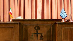 جزییات صدور حکم اعدام برای شهردار کرج +اظهارات دادستان