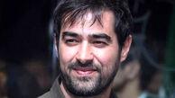 فیلم تقلید عجیب شهاب حسینی ازجواد عزتی!
