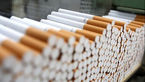 روش محاسبه مالیات سیگار تغییر می کند؟