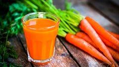تقویت ناخن و پوست با این نارنجی خوشمزه