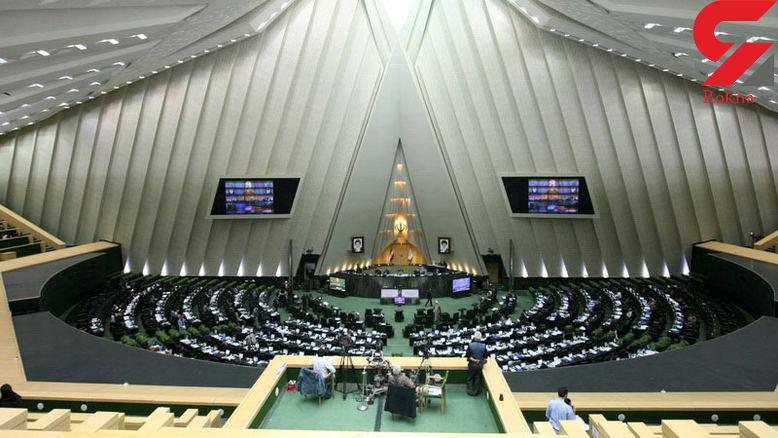 نمایندگان با کلیات طرح اصلاح قانون انتخابات موافقت کردند