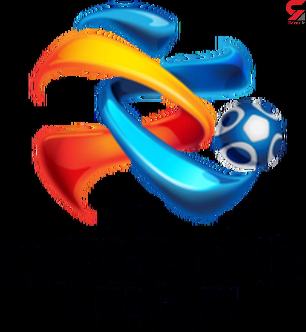 AFC قید سیستم رالی در لیگ قهرمانان آسیا را می زند