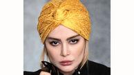 فیلم اعتراض سحر قریشی به عمل زیبایی دختران ایرانی !  / پس خودت چرا؟! + عکس