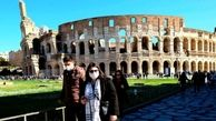ثبت رکورد جدید شمار جانباختگان کرونا در ایتالیا