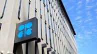 کاهش چشمگیر تولید نفت ۱۴ عضو اوپک